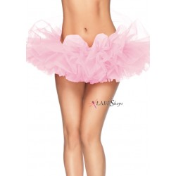 Organza Tutu in Lots of Colors Corsets Plus Corsets - Steel Boned Corsets, Waist Training, Body Shapers